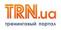 тренинги в Киеве и Украине