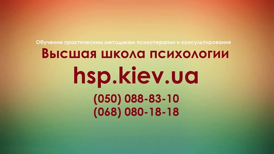 11216452_900184643377951_942480500_n