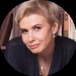 mariya-fabricheva-150x150